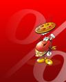 pizza rendelés, étel rendelés, pizza házhozszállítás, étel házhozszállítás,